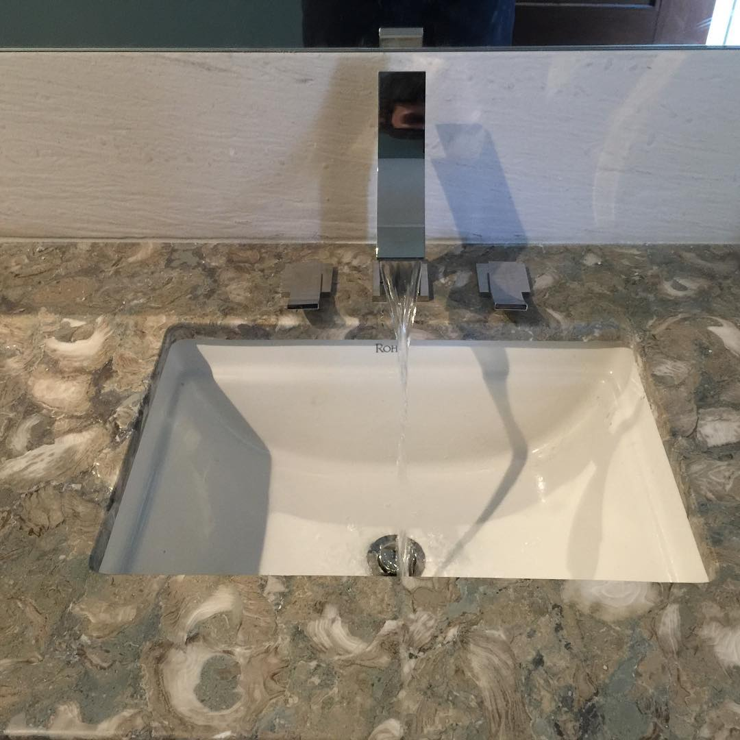 faucet rohl lajolla sandiego plumbing spahrplumbing newconstruction Continue reading rarr