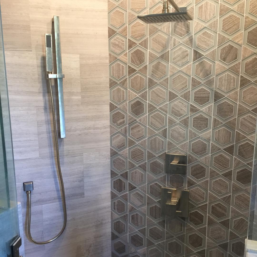 shower plumbing spahrplumbing brizzo pointloma sandiego showerhead handshower showervalve Continuehellip